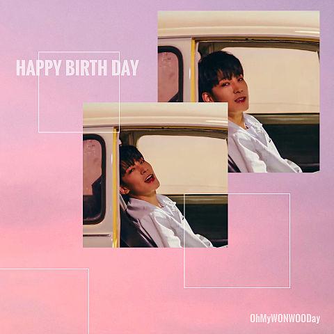 -birthday boy -の画像(プリ画像)