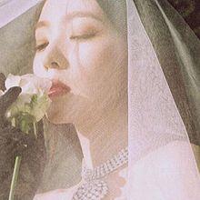 Red Velvetの画像(ベルに関連した画像)