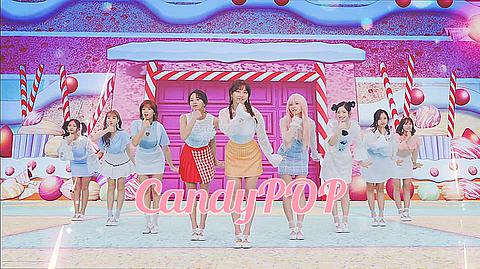 CandyPOPの画像(プリ画像)