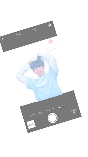 ❁︎ ジ ョ ン グ ク ❁︎の画像(プリ画像)