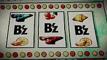Las Vegasの画像(B'zに関連した画像)