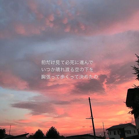 2018/08/17の画像 プリ画像