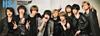 Hey Say Jump プリ画像