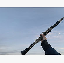 clarinetの画像(Clarinetに関連した画像)