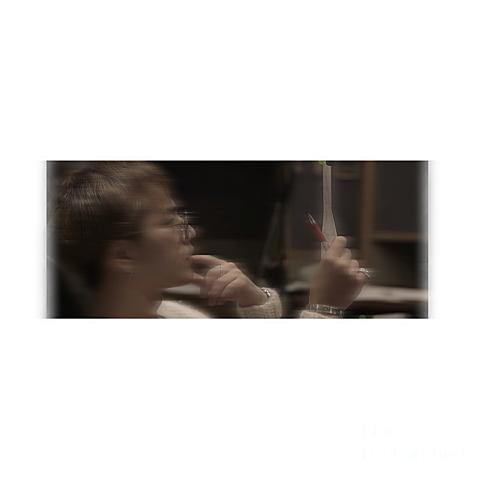 お み く ん 💕の画像(プリ画像)