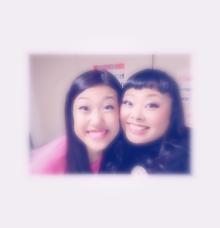 横澤夏子&渡辺直美♡の画像(かわいい 渡辺直美に関連した画像)