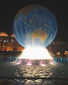 earthの画像(EARTHに関連した画像)