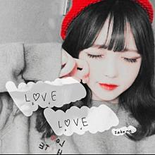 L♡VE L♡VEの画像(プリ画像)