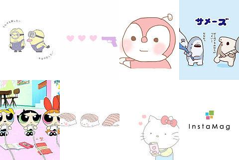 ♥の画像(プリ画像)