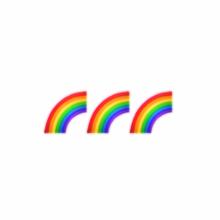 🌈の画像(虹に関連した画像)