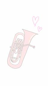 かわいい イラスト ユーフォの画像21点完全無料画像検索のプリ画像bygmo