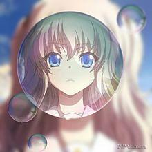 ☆シャーロット☆加工の画像((シャーロット)に関連した画像)