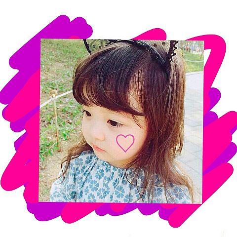 じぇうんちゃん♡♡の画像(プリ画像)