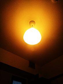 家の照明 プリ画像