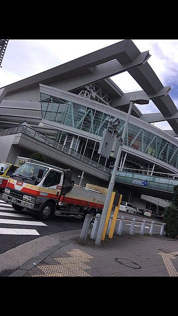 AAAファンミ埼玉の画像(プリ画像)