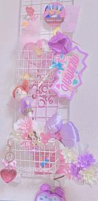 pink wallの画像(wallに関連した画像)