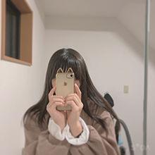 女の子の画像(ロングヘアに関連した画像)