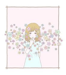 イラスト 徳田有希の画像283点完全無料画像検索のプリ画像bygmo