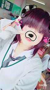 制服〜♪の画像(プリ画像)