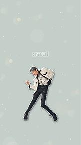 Snow Man ロック画面の画像(snow manに関連した画像)