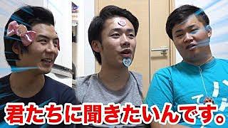 本日の動画!!の画像(プリ画像)