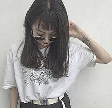 女ノ子の画像(Sakuraに関連した画像)