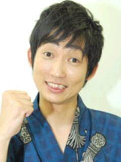 NON STYLE 石田明 : よしもと男前ブサイクランキング2013【画像あり】 - NAVER まとめ