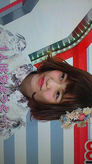 淳・ぱるるの〇〇バイトの画像(プリ画像)