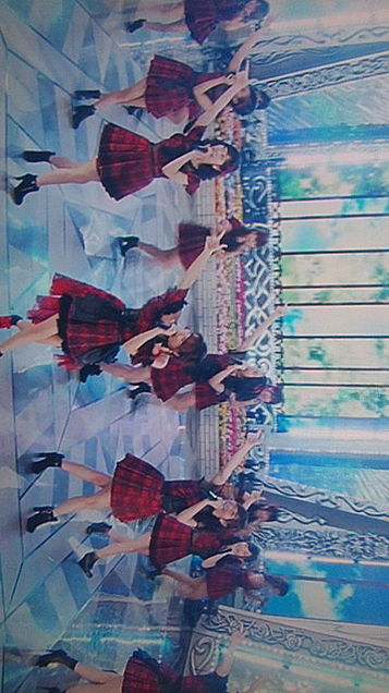 FNS歌謡祭の画像(プリ画像)