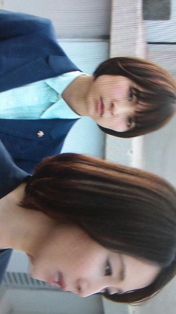 土曜ワイド劇場☆臨場する女の画像(プリ画像)