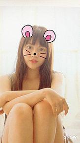 no titleの画像(水沢エレナに関連した画像)
