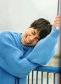 重岡大毅の画像(かわいい&かっこいいに関連した画像)