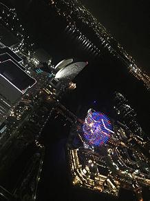 横浜夜景の画像(みなとみらいに関連した画像)
