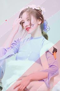 미나..の画像(미나に関連した画像)