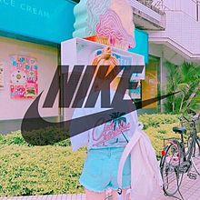 ないきの画像(NIKE/ナイキに関連した画像)