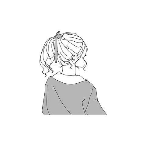 女の子👧🏻💗の画像 プリ画像