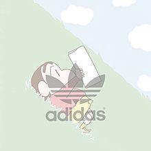 くれよんしんちゃんの画像(クレヨンしんちゃん/しんちゃんに関連した画像)