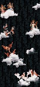 ブランド壁紙の画像(ディオールに関連した画像)