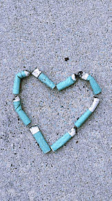 密通の画像(タバコに関連した画像)