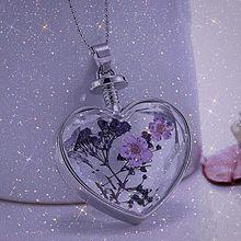 Flower pendant プリ画像
