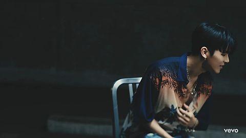 MYNAMEインスの画像 プリ画像