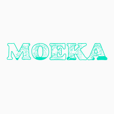 Moeka♡さんリクエストの画像(プリ画像)