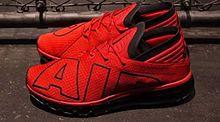 NIKE AIR MAX フレアの画像(靴に関連した画像)