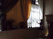 #高城れにの画像(プリ画像)
