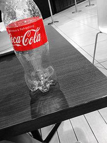 コーラの画像(ビビッドカラーに関連した画像)