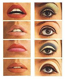 60sの画像(60sに関連した画像)
