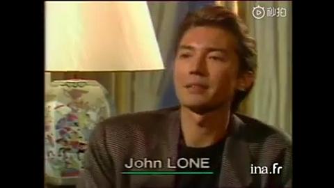 john loneの画像(プリ画像)