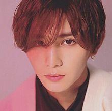 Ryosuke Yamadaの画像(妄想に関連した画像)