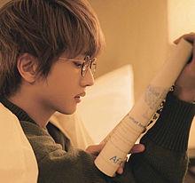 保存→♡の画像(aaa にっしーに関連した画像)