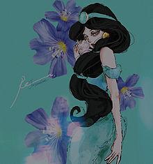 "jasmine""の画像(Jasmineに関連した画像)"